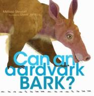aardvark-bark-1