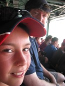 colin-and-my-huband-gerard-at-a-red-sox-game