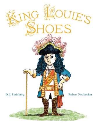 king-louies-shoes-9781481426572_hr