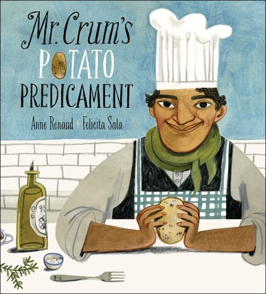 mr_crum_s_potato_predicament