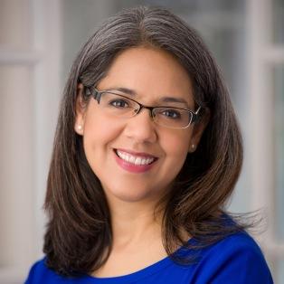 Patricia Valdez01-SQUARE