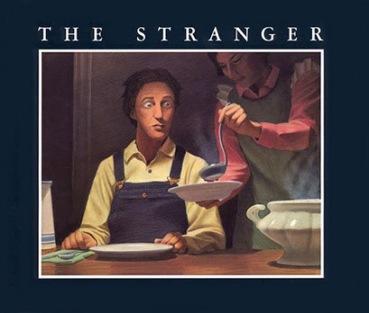 7_thestranger