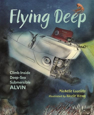 Flying+Deep+cover