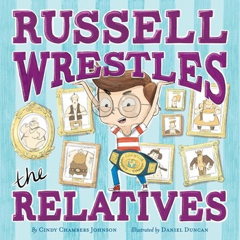 russell-wrestles-the-relatives-9781481491594_lg