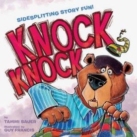 knockknock.tammisauer