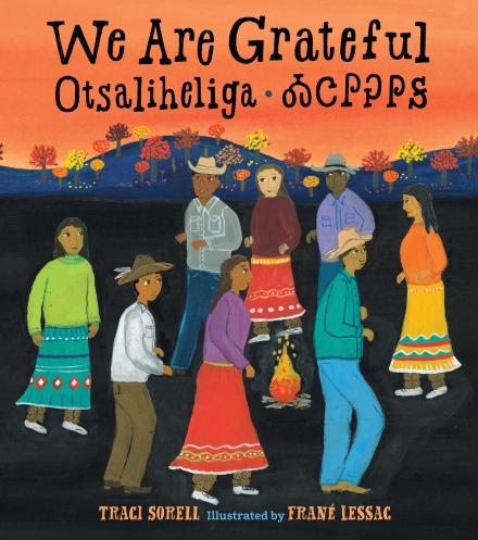 we-are-grateful-hires