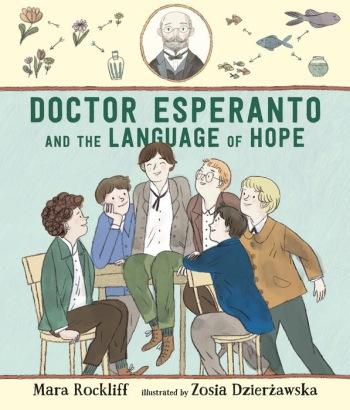 esperantomed (1)