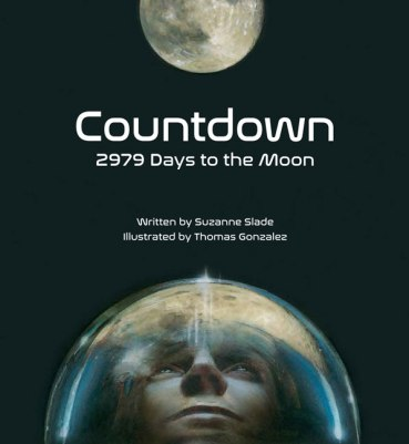 countdown_main
