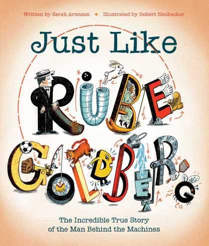 just-like-rube-goldberg-9781481476683_hr
