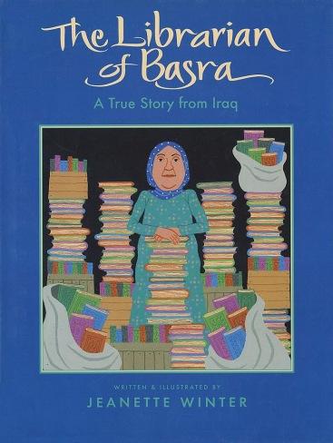 Librarian-of-Basra-58b5c3873df78cdcd8ba4b7a
