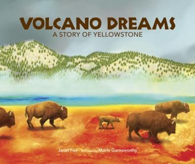 volcano_dreams_cover