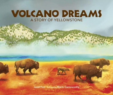 volcano_dreams_cover