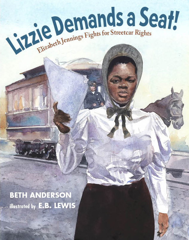 Lizzie cover hi-res JPEG