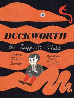 duckworth-the-difficult-child-9781534405127_lg