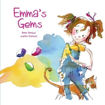 EmmasGems_Cover_Aug27-2018_Final (2)
