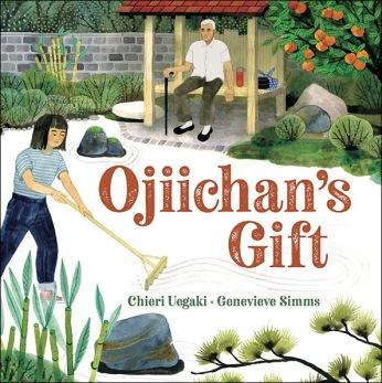 ojiichan_s_gift
