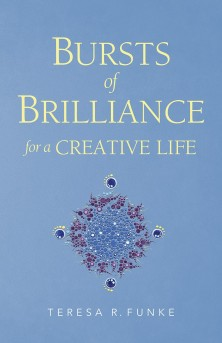 bursts-of-brilliance-cover