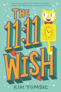 11-11Wish FINAL COVER 2.2 MB