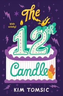 12th Candle cover FINAL