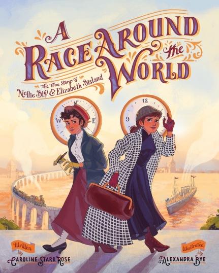 RaceAroundtheWorld_CVR