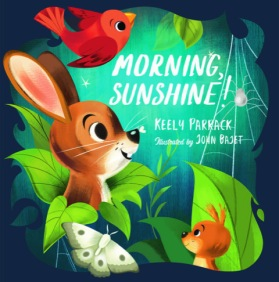 MorningSunshine_Cover_pb
