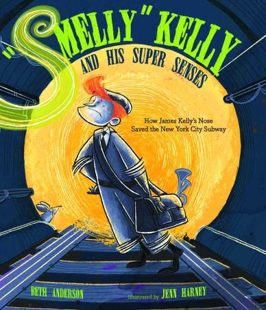 SMELLY KELLEY_FC