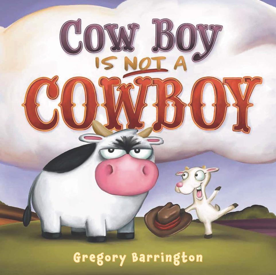 CowBoyIsNotACowboy-Cover