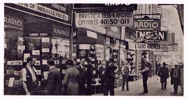 radio-row-1936