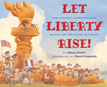let liberty rise cover-page-001 (1) (1)