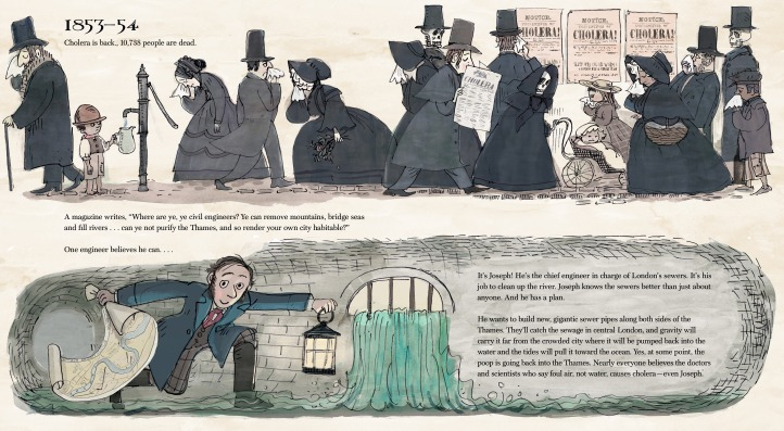 GreatStink_INT_Cholera_is_back