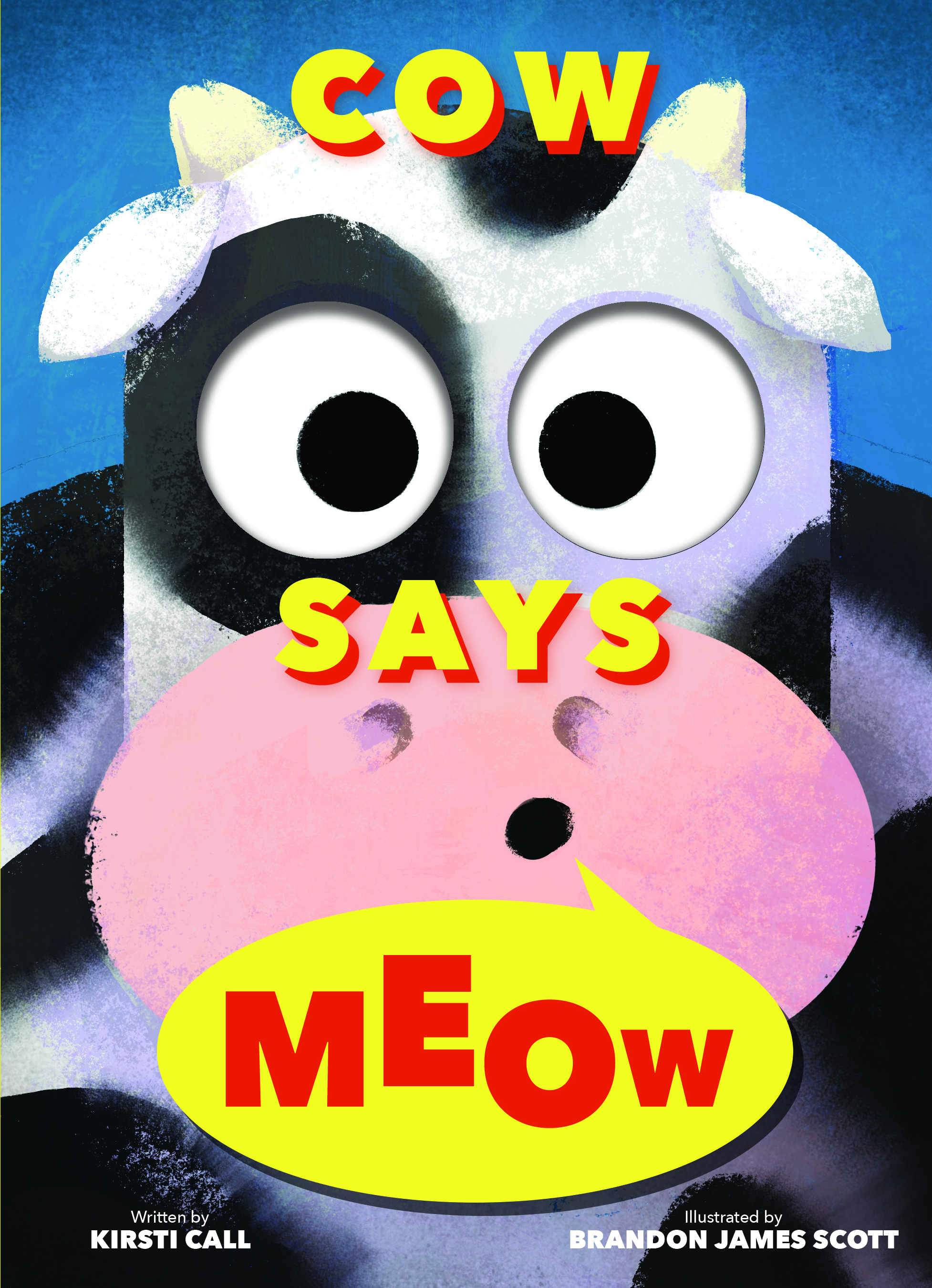 Call_COW-SAYS-MEOW_9780358423348_cover_print[1]