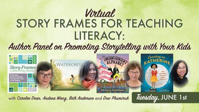 Story-Frames---Author-Panel-FB