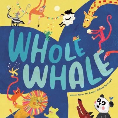 Whole-Whale-cover-72